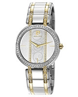 Ladies' Watch Rapée PC107032S05 - Pierre Cardin