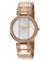 Ladies' Watch Rapée PC107032S08 - Pierre Cardin