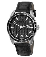 Men's Watch Kaléidoscope PC107061S02 - Pierre Cardin