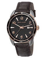 Men's Watch Kaléidoscope PC107061S03 - Pierre Cardin