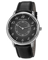 Men's Watch Pont Neuf Homme PC107091S02 - Pierre Cardin