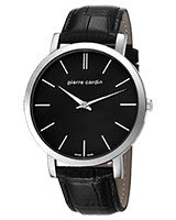 Men's Watch PC107141S02 - Pierre Cardin