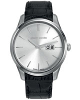 Men's Watch PC107401S01 - Pierre Cardin