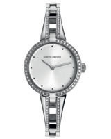 Ladies Watch PC107452S01 - Pierre Cardin