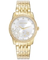 Ladies Watch PC107712S07 - Pierre Cardin