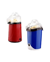 Popcorn Maker MT-PC300 - Media Tech