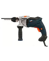 Impact Drill 710W PDM1027 - Ferm