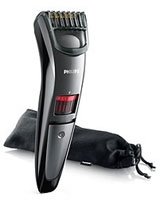 Beard and Stubble Trimmer QT4015/15 - Philips