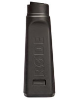 Cold Shoe Pistol Grip PG1 - Rode