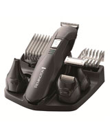 Edge cordless personal groomer PG6030 - Remington