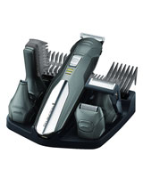 Pioneer ultimate cordless grooming gadget PG6050 - Remington