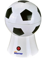 Pop Corn Maker (football design) PM-1848S - Home