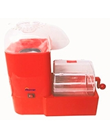Pop Corn Maker Car Design PM-2700 - Home