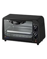 Mini Oven 6 Liter PN06B - Home
