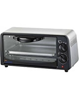 Mini Oven 6 Liter PN06S - Home
