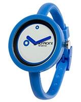 POD Classic Blue - Ioion