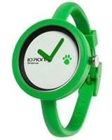 POD Classic Green - Ioion