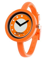 POD Classic Orange - Ioion