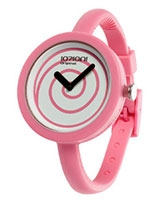 POD Classic Pink - Ioion
