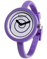POD Classic Purple - Ioion