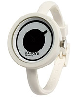 POD Classic White - Ioion