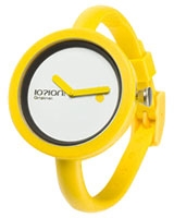POD Classic Yellow - Ioion