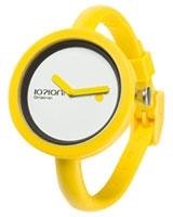 POD Classic Yellow - Ioion
