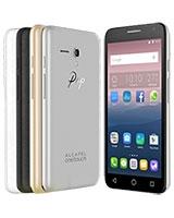 Pop 3 5.5'' Dual SIM Mobile OT5025D - Alcatel