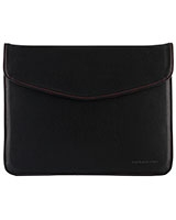 Prestige Tablet Case - Modecom