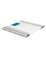 Electronic Body Composition Scale PS5011 - Laica