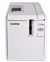 Label Printer PT-9700PC - brother