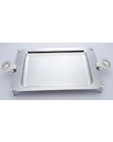 Rectangular Tray PT-500T-228 - Home