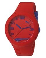 Men's Watch PU103211022 - Puma