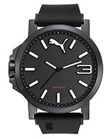 Men's Watch PU103461019 - Puma
