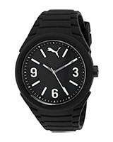 Unisex Watch PU103592014 - Puma