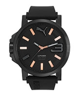 Men's Watch PU103911010 - Puma