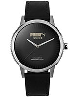 Men's Watch PU104101001 - Puma