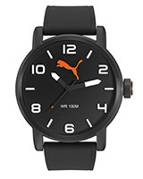 Men's Watch PU104141001 - Puma