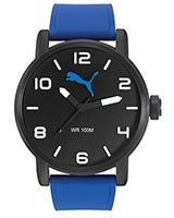 Men's Watch PU104141003 - Puma