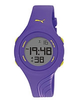 Ladies' Watch PU911092004 - Puma