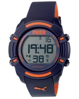 Men's Watch PU911221002 - Puma