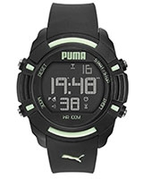 Men's Watch PU911221005 - Puma