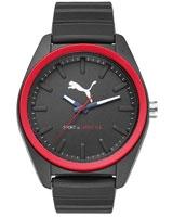 Men's Watch PU911241001 - Puma