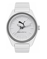 Men's Watch PU911241005 - Puma
