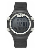 Ladies' Watch PU911261004 - Puma