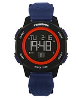 Men's Watch PU911271002 - Puma