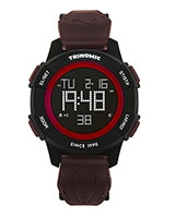 Men's Watch PU911271003 - Puma