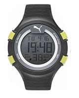 Men's Watch PU911281001 - Puma