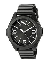 Men's Watch PU911311001 - Puma