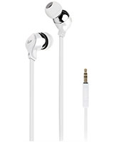 Party On Stereo Earphone - iLuv